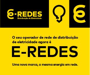 """""""E-REDES"""""""